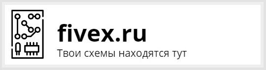 fivex.ru